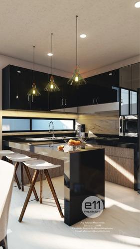 planos casa 6x15, diseño arquitectonico, proyecto arquitecto