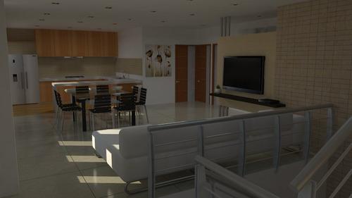 planos casas,arquitecto, proyectos renders,3d,maquetas