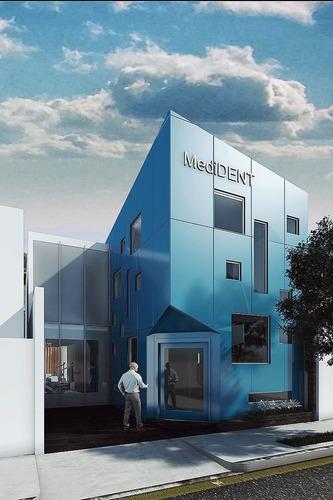 planos construcción casa, manteniemiento y licencia
