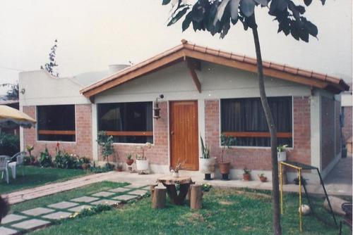 planos - construccion - gestion inmobiliaria - ampliaciones
