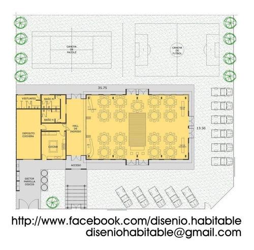 planos de arquitectura, anteproyectos, planos de casas