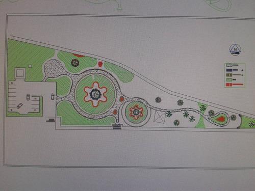 planos de arquitectura autocad y levantamieto 3d