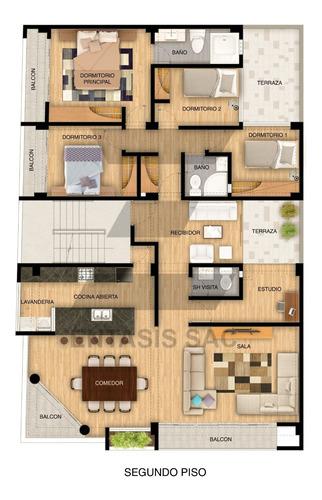 planos de arquitectura, construccion, diseño, trámites.