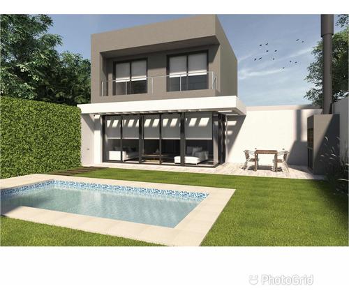 planos de arquitectura , proyecto y dirección de obra