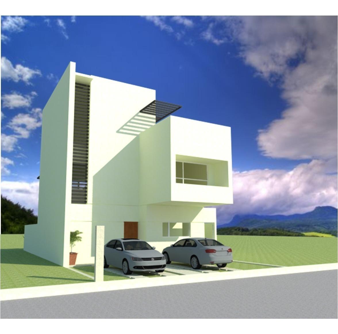 Planos de casa arq 3d hidro sanitario elec for Crea casa 3d