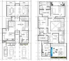 planos de casa habitaci n y dise o 1 en mercado