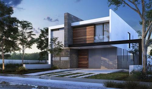 planos de casa, te hacemos tu proyecto arquitectónico