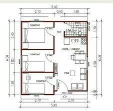 planos de construcción, presupuestos y cubicación
