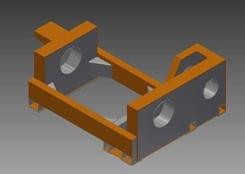 planos de fabricación molino de bolas