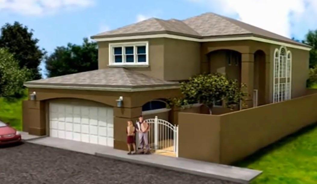 Planos de mi casa en auto cad en mercado libre - Necesito vender mi casa ...