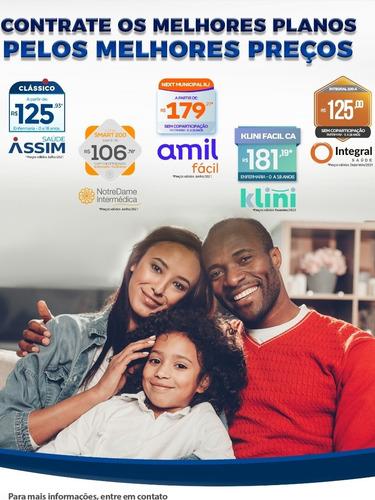 planos de saúde 98341-9703