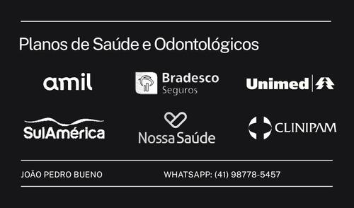 planos de saúde e odontológicos | todas operadoras!!