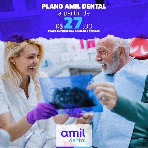 planos de saúde/odontológico e seguros