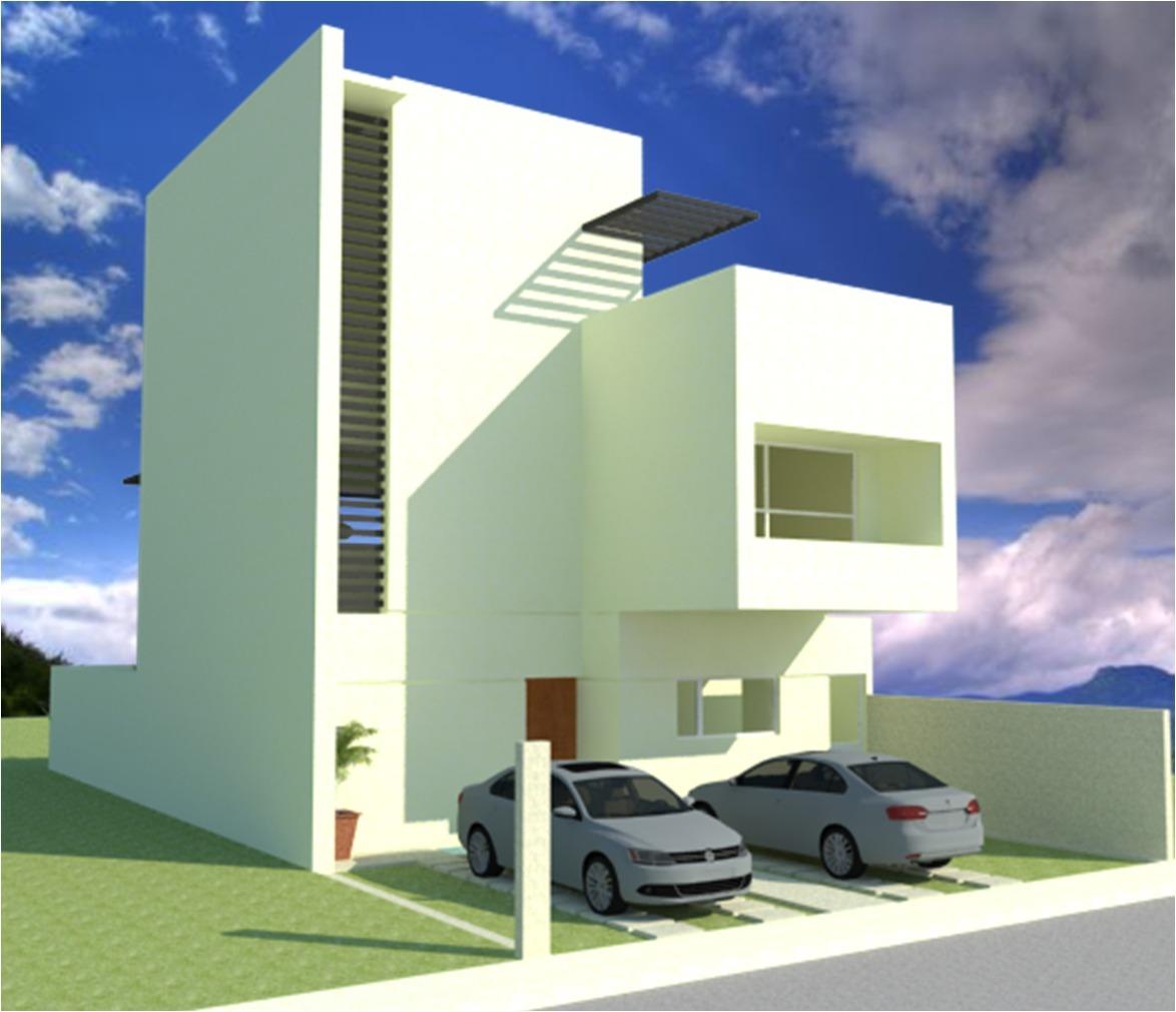Planos De Tu Casa Tu Proyecto Arquitect Nico