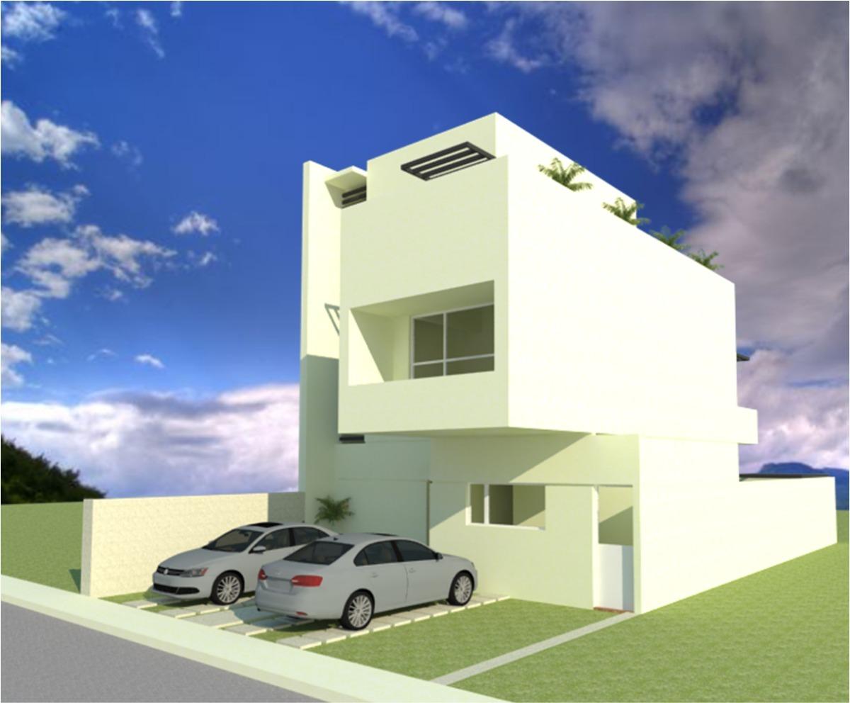 Planos de tu casa tu proyecto arquitect nico for Planos para tu casa