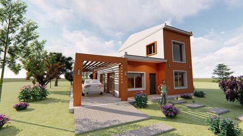 planos de vivienda. ejecución de obras. arquitectura