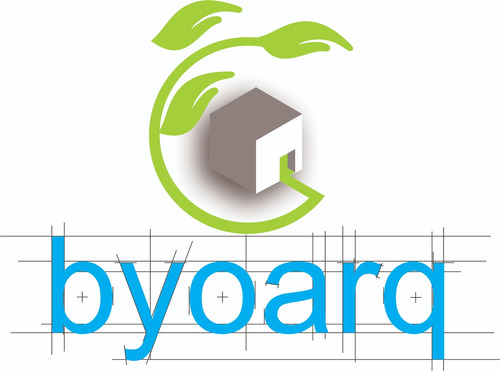 planos de vivienda gratis cdmx byoarq