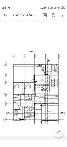 planos dibujos en autocad 2d y 3d