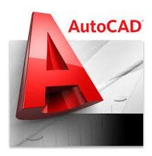planos en autocad - clases de autocad  -online-15-54254693