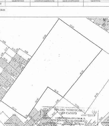 planos ideal para locales, oficinas, escuela, plazas
