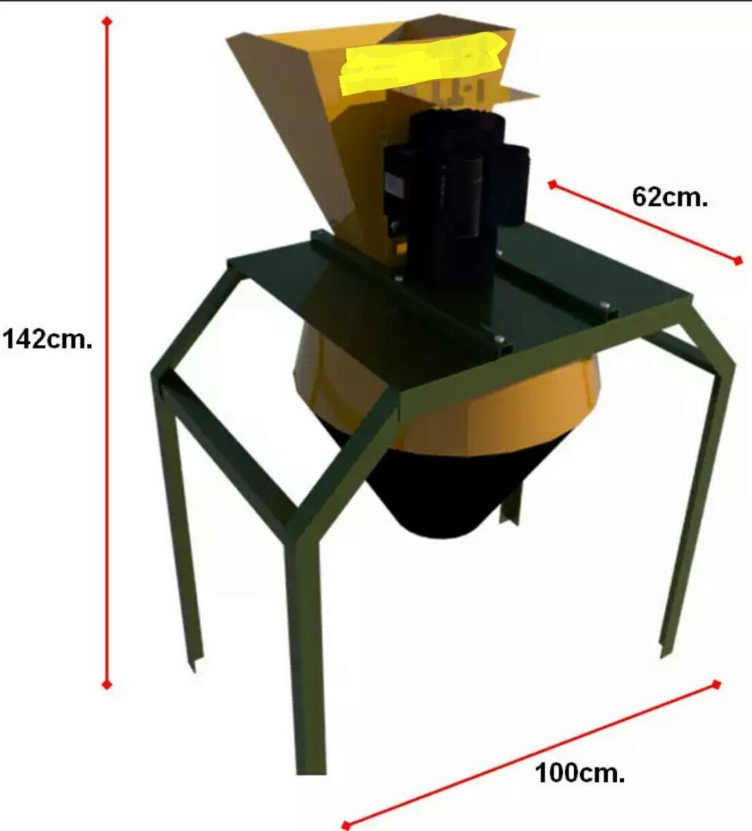 Planos maquina para fabricar ladrillos ecologicos u s 15 - Precios de ladrillos para construccion ...