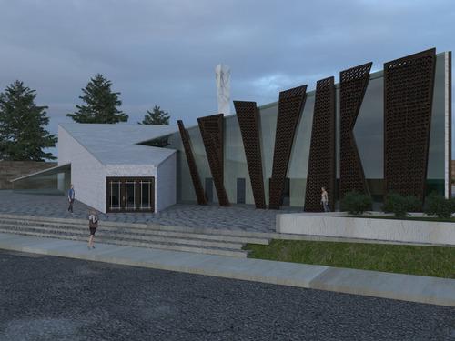 planos, modelado 3d, renderizado, diseño arquitectonico