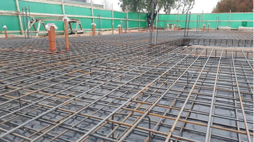 planos municipales - obras - construcción