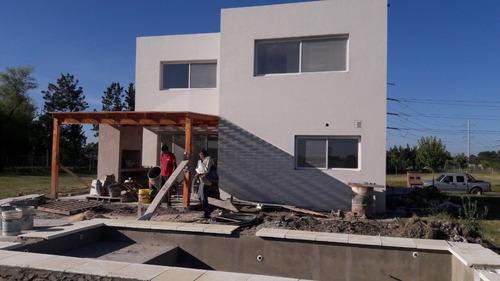 planos municipales / proyecto/ dirección / construcción