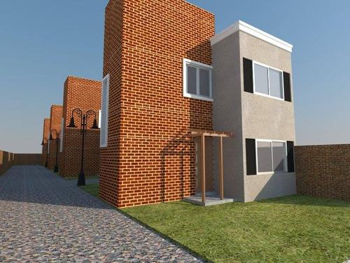 planos municipales - proyectos - construccion
