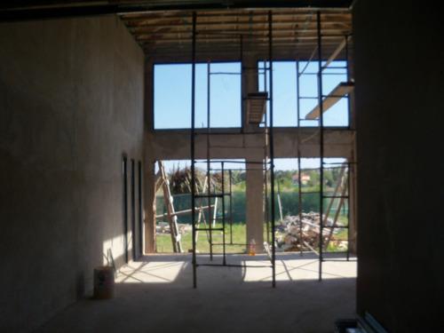 planos municipales | proyectos | construcción llave en mano
