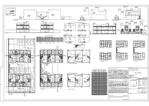 planos municipales, proyectos de casas, diseño, arquitectos