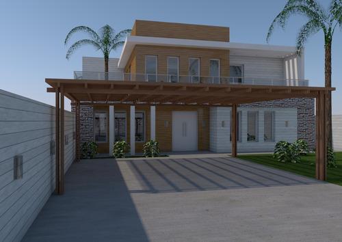 planos municipales, proyectos de casas nuevas y ampliaciones