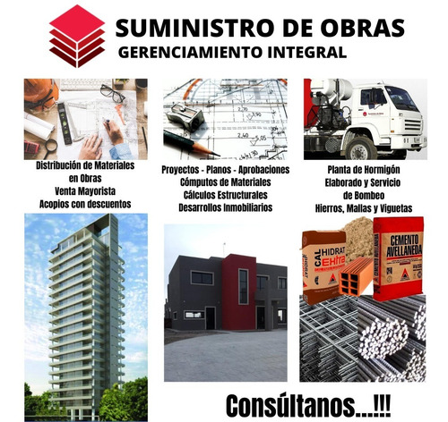 planos municipales regularizacion de obra no declaradas