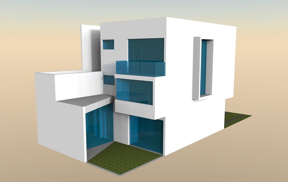 Planos para construir o re modelar tu casa oficina etc for Modelar muebles