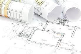 planos - proyectos - activación obra privada - potrocolo coe