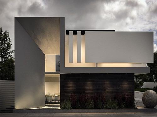 planos, proyectos arquitectónicos