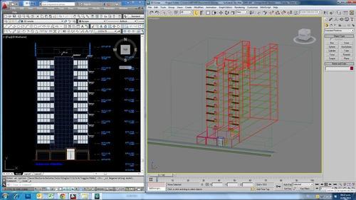 planos, proyectos de arquitectura, ingenieria, vistas en 3d