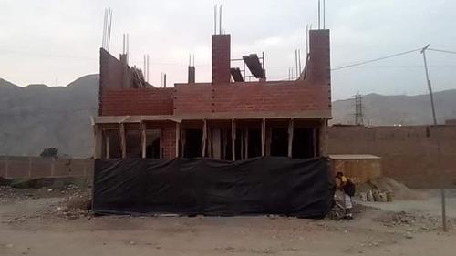 planos proyectos - maestros albañiles  -  931577634