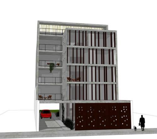 planos - proyectos-  pro.cre.ar - consultas tecnicas crédito