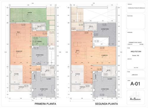 planos, remodelacion,proyectos / arquitectos /cel: 991022004