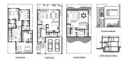 planos, render 3d freelance