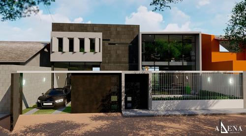 planos, render, casas, remodelación, construcción, interior