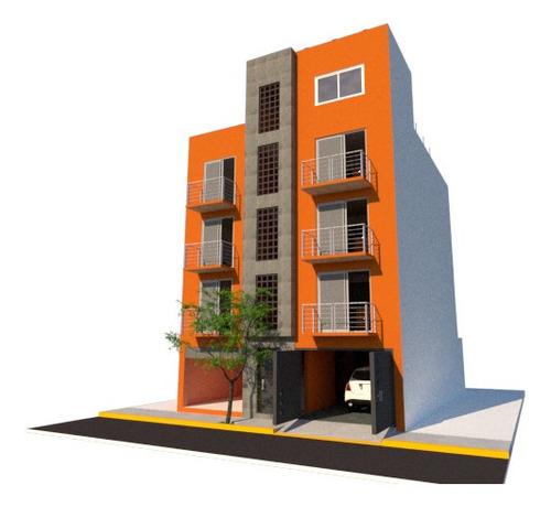 planos y proyectos arquitectónicos, supervision  de obras
