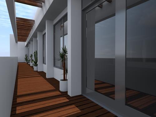 planos y proyectos de arquitectura- construcciones