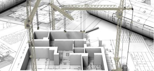 planos,licencias,construccion,propiedad horizontal.