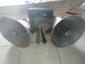 Ampliadora Omega C700 Audio Carros - Electrónica, Audio y Video en