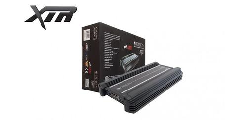 planta amplificador orion 1200.4 stereo excelente precio!