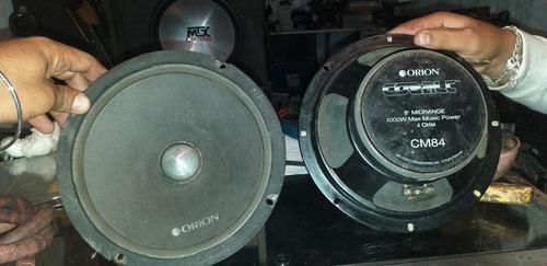 planta amplificador sony de 1200 watts en buen edo. ngcble