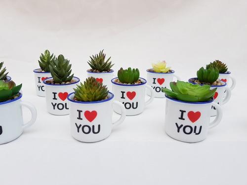 planta artificial decoración adorno