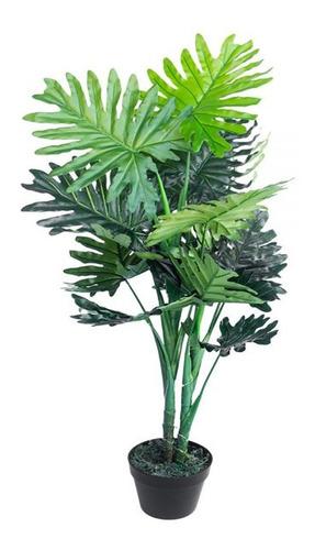 planta, artificial decoración hogar jardín